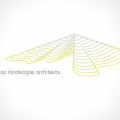 40ArchitectLogos_45