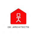 40ArchitectLogos_7