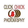 CreativePhotographyLogos_11
