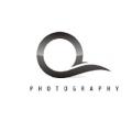 CreativePhotographyLogos_23