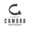 CreativePhotographyLogos_30