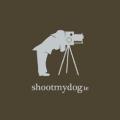 CreativePhotographyLogos_31