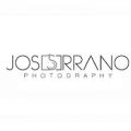 CreativePhotographyLogos_33