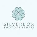 CreativePhotographyLogos_4