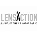 CreativePhotographyLogos_41