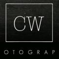 CreativePhotographyLogos_42