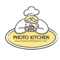 CreativePhotographyLogos_9