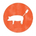 animal_logo_01