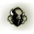 animal_logo_03