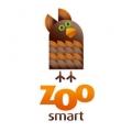 animal_logo_09