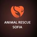 animal_logo_17