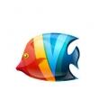 animal_logo_20
