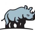 animal_logo_30