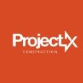 constructionlogo_03