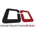 constructionlogo_05