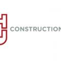 constructionlogo_07