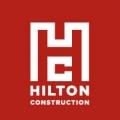 constructionlogo_08