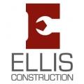 constructionlogo_10