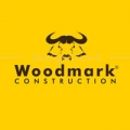 constructionlogo_14