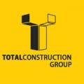 constructionlogo_15