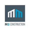 constructionlogo_22