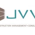 constructionlogo_24