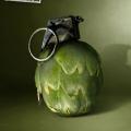 unwashed-vegetables
