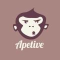 apetive-logo