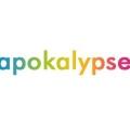 apokalypse-logo