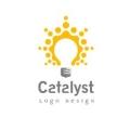 catalyst-logo