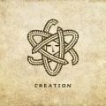 creation-logo