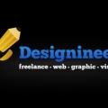 designineer-logo