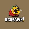 grafffix-logo