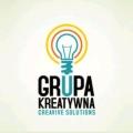 grupa-kreatywna-logo