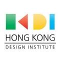 hkdi-logo