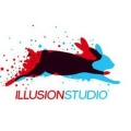 illusion-studio-logo