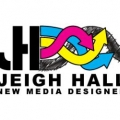 jeigh-hall-logo