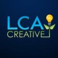 lca-creative-logo