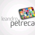 leandro-logo