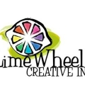 limewheel-logo