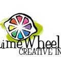 limewheel-logo