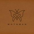 mothman-logo