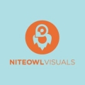 niteowl-visuals-logo