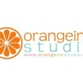 orange-ink-logo