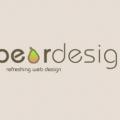 pear-design-logo
