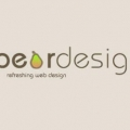 pear-design-logo