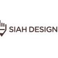 siah-design-logo