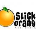slick-orange-logo