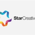star-creative-logo