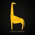 studio-giraffe-logo